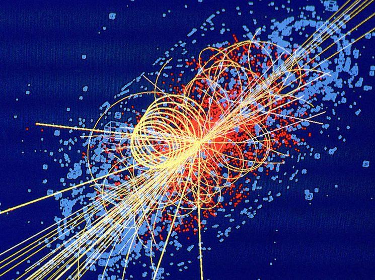 higgs-simulation-scheme