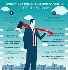 Директор Лектер: как вычислить человека, который разорит вашу компанию.  Часть І - K.Fund Media